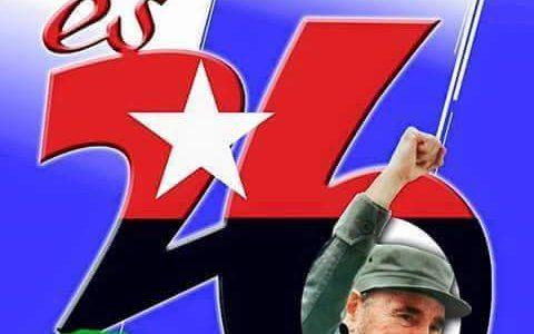 26-juillet-cuba