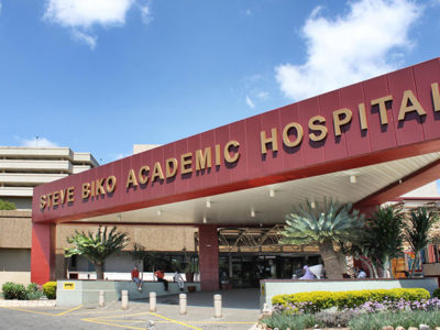 Hospital_Entrance