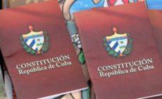 constitucion-cuba