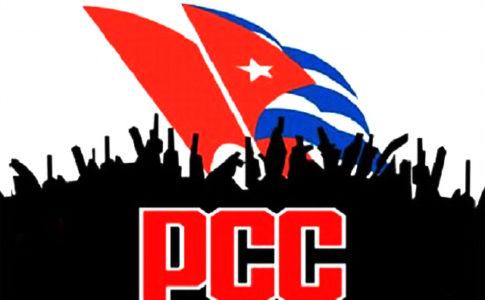 PCC-log