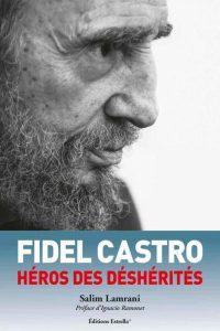Salim-Castro-héros