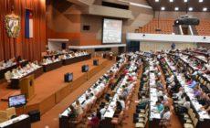 Assemblé7