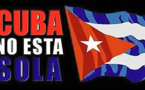 Cuba_n