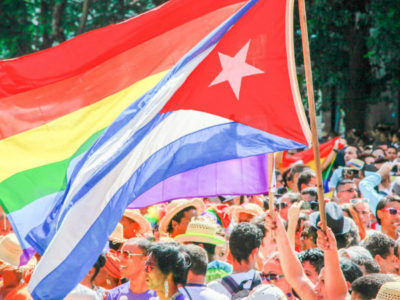 LGBT-arts-and-culture-revolution