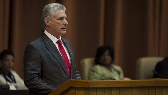 miguel-diaz-canel-bermudez-discurso-presidente-1
