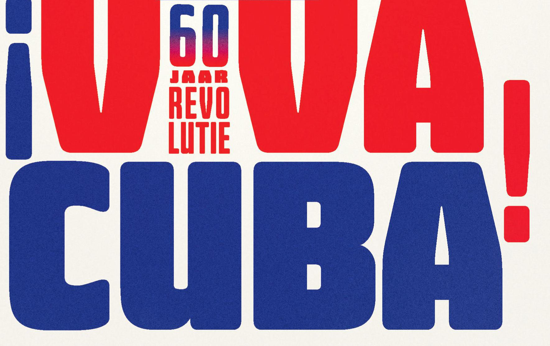 viva-cuba6592