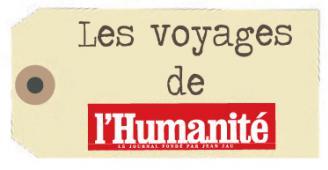 Voyage Humanité