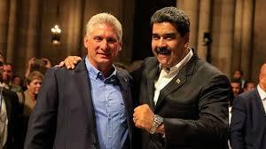 rencontres traditions au Venezuela SNSD membres datant de l'autre